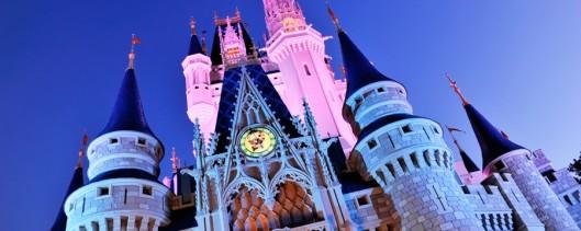 magic-kingdom-00-full