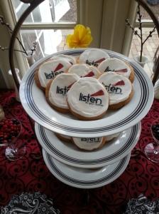 LTYM cookies